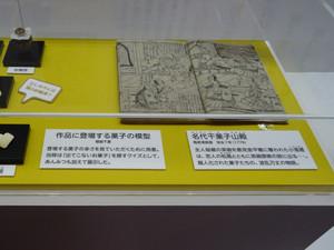 1dsc06632