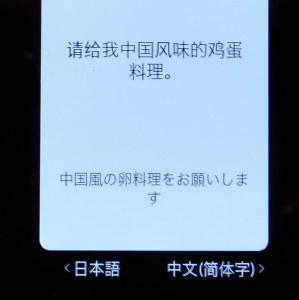 1dscn5107