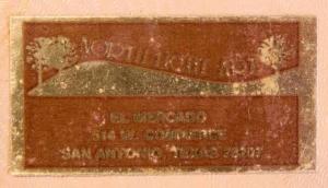 1dscn8061